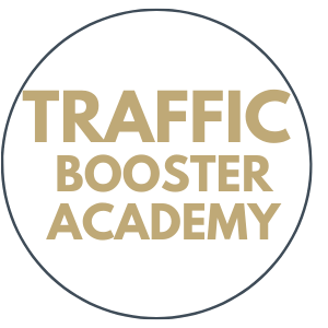 TrafficBoosterAcademy
